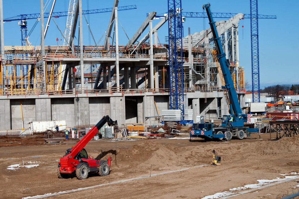 heights-foundation-repair-commercial-foundation-repair-2_orig