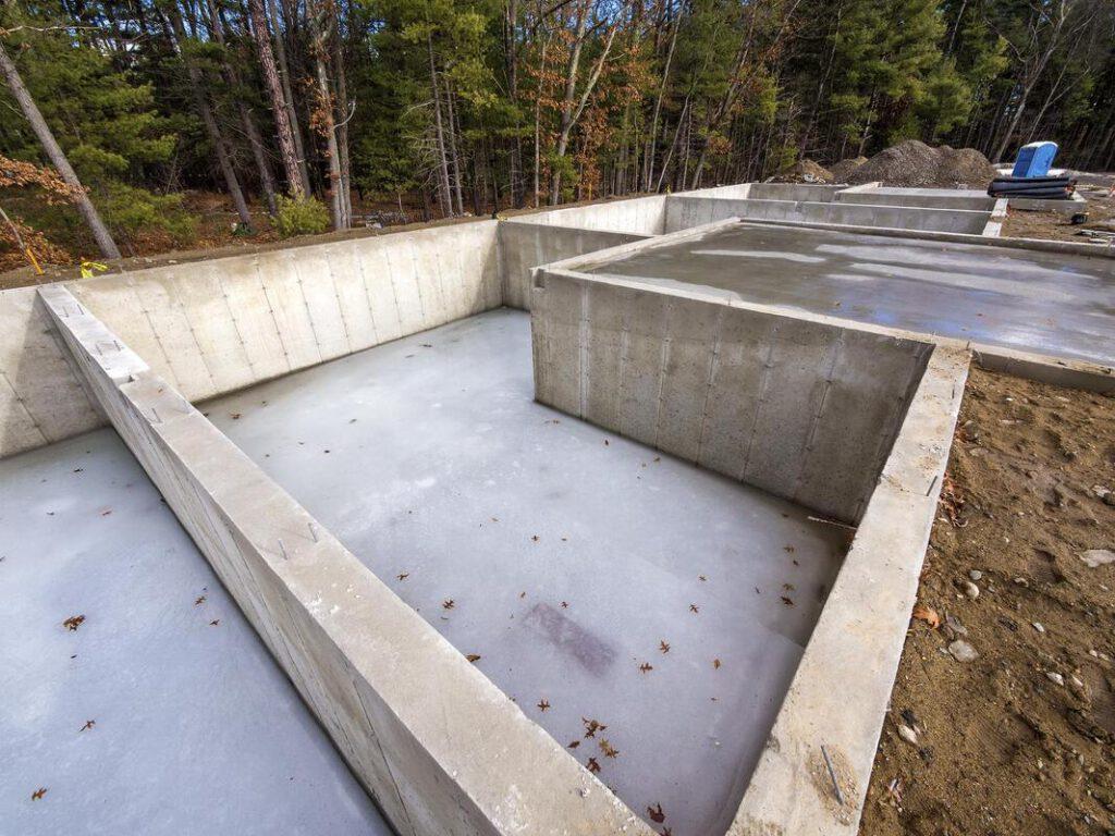 heights-foundation-repair-concrete-slab-repair-1_orig