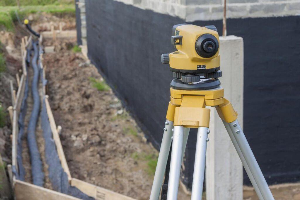 heights-foundation-repair-drainage-repair-2_orig
