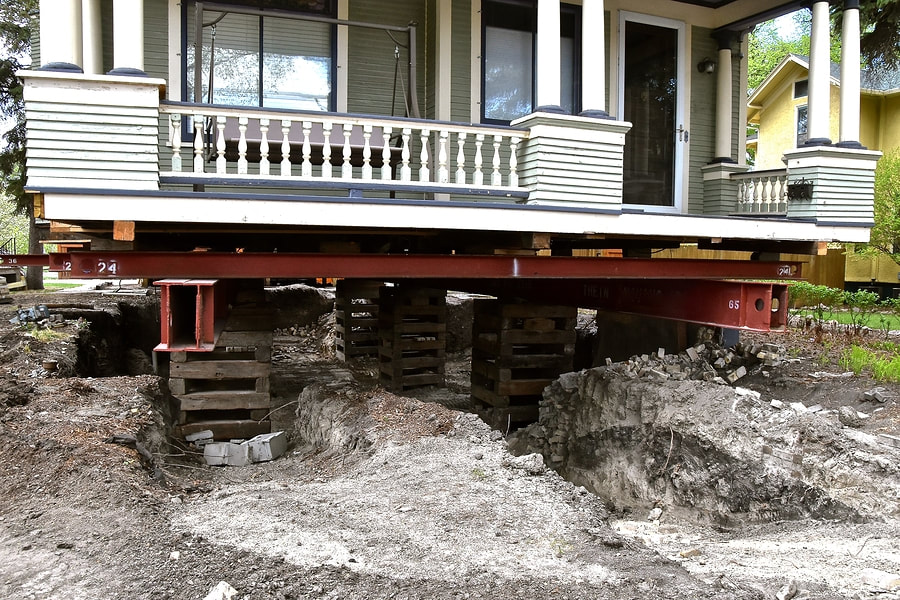 heights-foundation-repair-house-raising-1_orig