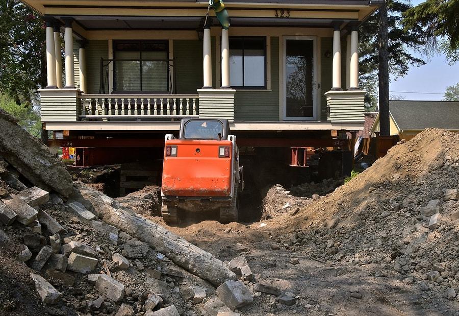 heights-foundation-repair-house-raising-2_orig