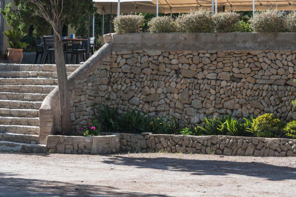 heights-foundation-repair-retaining-wall-repair-2_orig